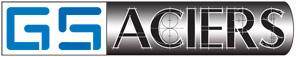 Logo GS Aciers