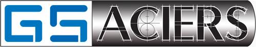 Spécialiste en acier, aluminium, Inox et aciers spéciaux.